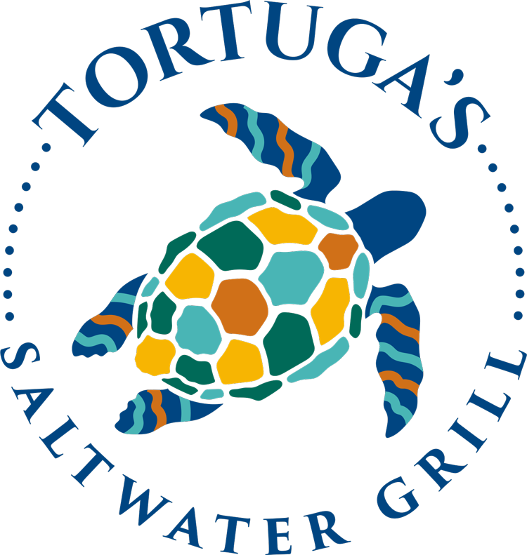 Tortuga's Saltwater Grill | Seafood Restaurant in Port Aransas, Texas