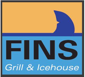 fins-footer-logo